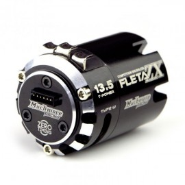 FLETA ZX 13.5T Brushless Motor Type-W Fixed Timing Version