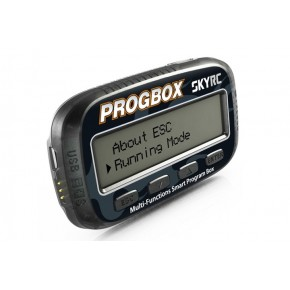 Bluetooth Module for Toro...
