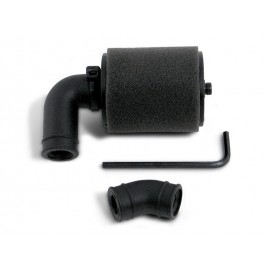 AIR CLEANER (12 - 18 SIZE)