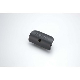 SOPORTE AMORTIGUADORES TRASERO MP7.5/INFERNO NEO - AZUL