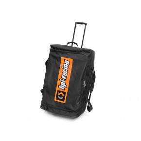 HPI CARRYING BAG (XL/SAVAGE...