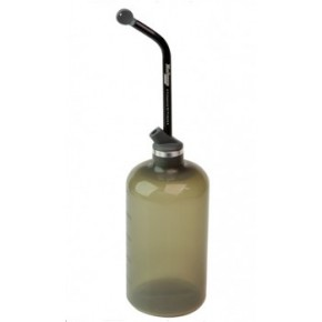 Premium Fuel Bottle 500cc