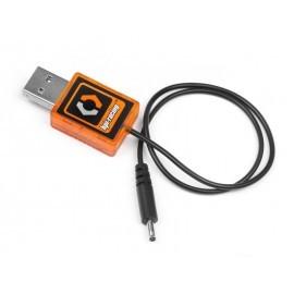 Cable carga USB Q32