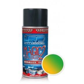 Spray Lexan Magic Colour 2 Vario Jade
