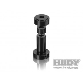 HUDY Ultimate Engine Tool...