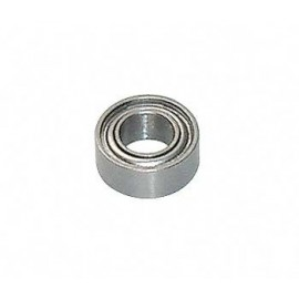 Ball Bearing 3x6x2,5 mm