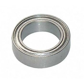 Ball Bearing 8x12x3,5 mm