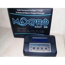 CARGADOR MAXPRO DIGIT80 TACTIL