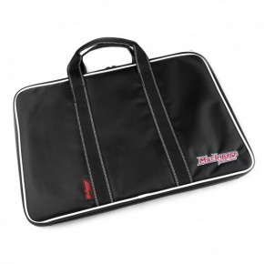 Set Up Board Carrying Bag