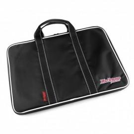 Set Up Board Carrying Bag