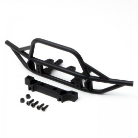 FRONT TUBE BUMPER FOR GMADE GS01 CHASSIS