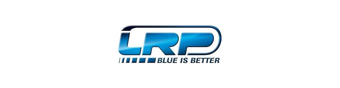 Recambios LRP