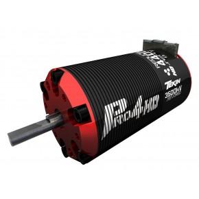 4030 1/8 BL Motor 2.5D...