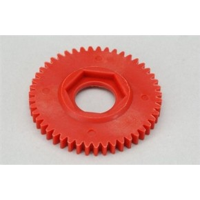 spur Gear T42 for GX1 / TR4...