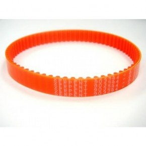 Belt kevlar 60/201 ORANGE