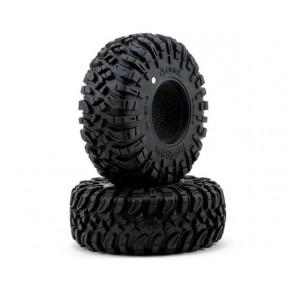 Neumaticos 2.2 Ripsaw Tires...