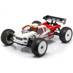 Team Losi Racing 8IGHT-T...