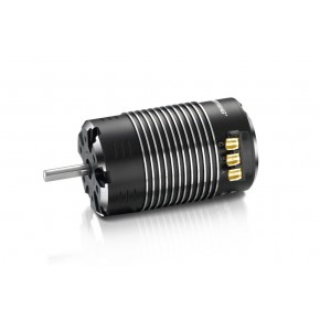 Xerun Brushless Motor...