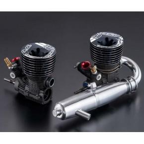 Motor MAX R2101 SPEED