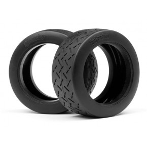 MICRO DRIFT TIRE SET...