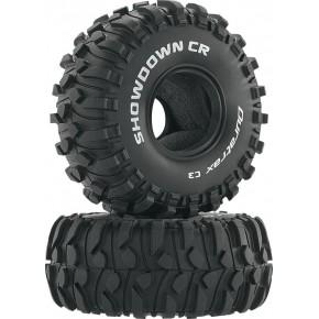 "1.9"" Showdown CR Tire (2)..."