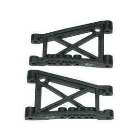 Wishbones Medium Flex Rear - Mi4