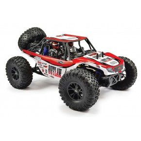 FTX OUTLAW 1/10 BRUSHED 4WD...