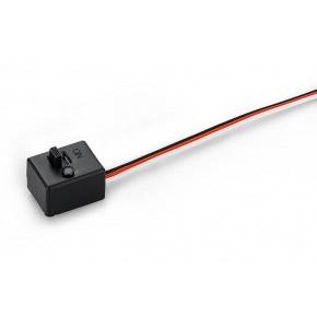Switch for Ezrun SC8/SC10,...