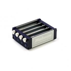 AAA Battery Individual...