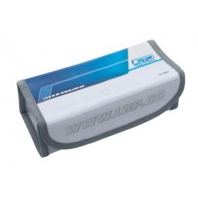 Bolsa LiPo Safe 18x8x6 cm