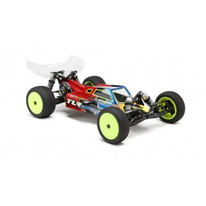 Team Losi Racing 22 3.0...