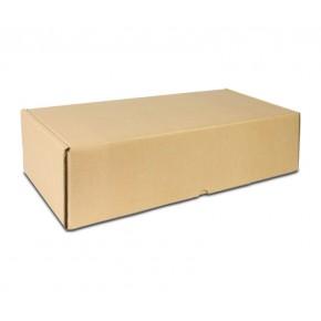 Cajas carton recambio para...