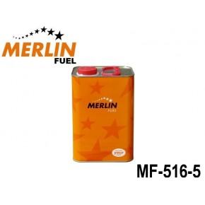 Merlin Pro Racing 16 Evo II...