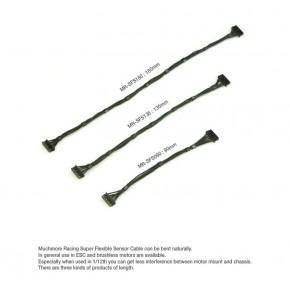 Super Flexible Sensor Cable 225mm for Brushless ESC
