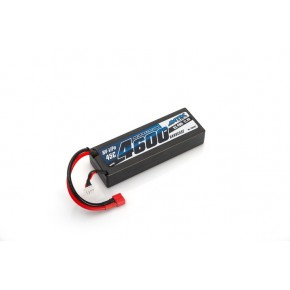 Bateria 11.4V-4600 mAh...