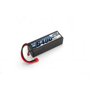 Batería 11.4V-6400 mAh...