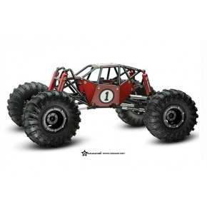 GMADE 1/10 R1 ROCK BUGGY...