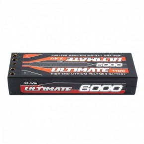 BATERÍA ULTIMATE LIPO STICK...