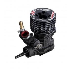 Motor OS Speed R2103