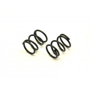 Front spring 22lbs S120L (2)