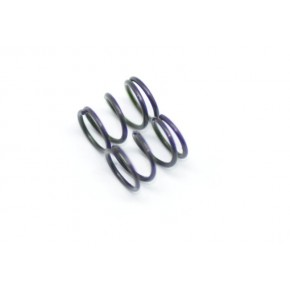 Front spring 26lbs S120L (2)