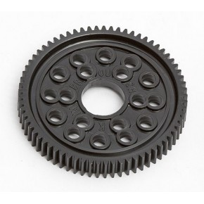 Differential Ring Gear &...