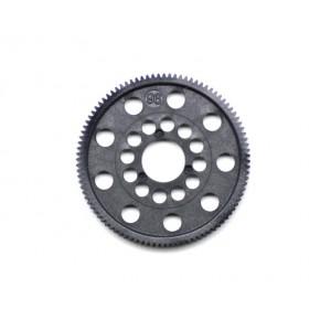 Spur gear 64P / 96T