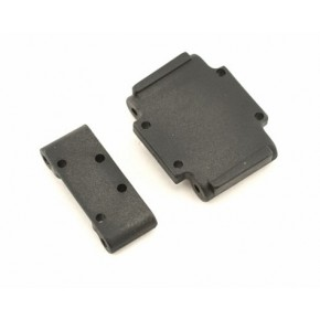 Losi Front/Rear Pivot Block...