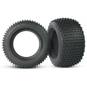 Tires, Alias 2.8 (2)/ foam...