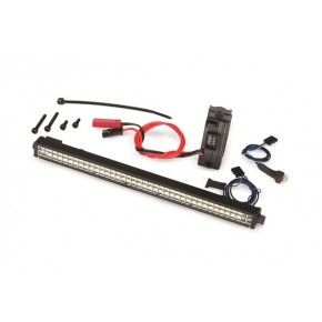 LED lightbar kit...