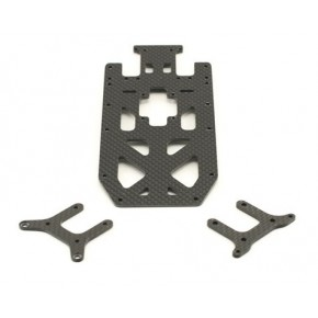 Losi Upper Chassis Plate...