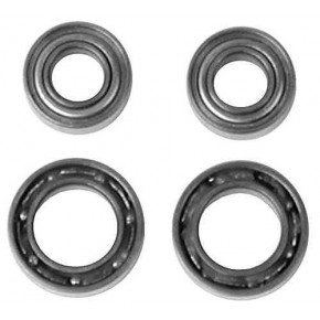 FT Swing Rack Bearing Kit