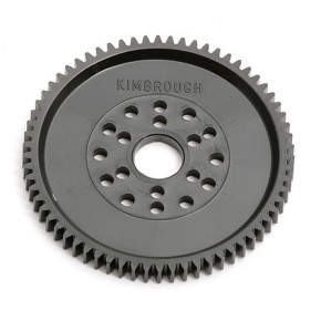 Kimbrough Spur Gear, 66T 32P