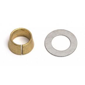 Diff Drive Rings, 2.60:1 B4